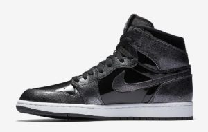 air-jordan-1-high-black-patent-leather-02