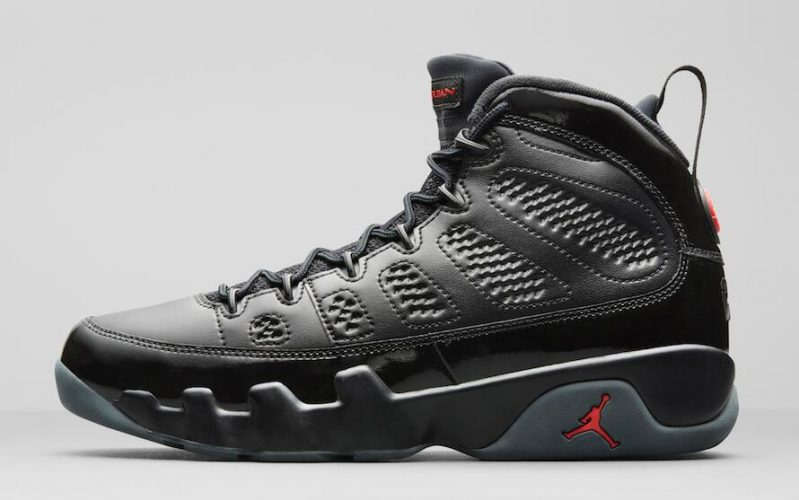 lowest price 0113e e639a Air Jordan 9 Archives - 23 Is Back