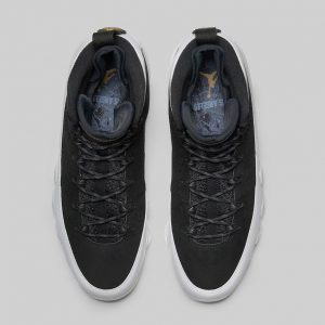 huge discount 7e57a 441ca Air Jordan 9 All-Star - Specuated to be released in Feb ...