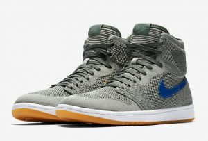 d3670c81a159 Jordan Releases May 2018 - 23 Is Back