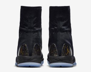 Air Jordan XX8 Locked And Loaded