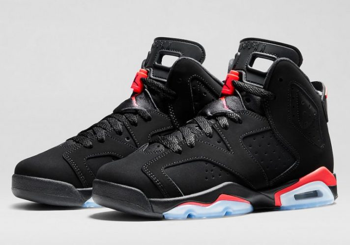 5b178fc9f49 Air Jordan 6 Archives - 23 Is Back